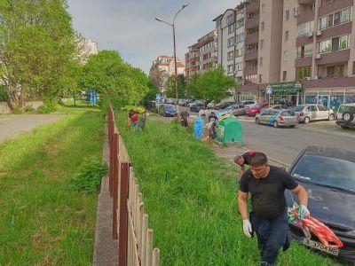 ден 4 - ВГ Захари Стоянов - Бургас